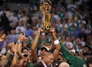 boston-celtics-2008-nba-champions_nc