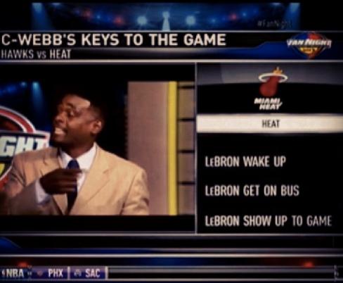 c-webb-key