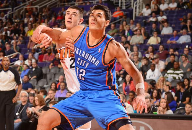 steven-adams-of-the-oklahoma-city-thunder-battles-for_crop_north