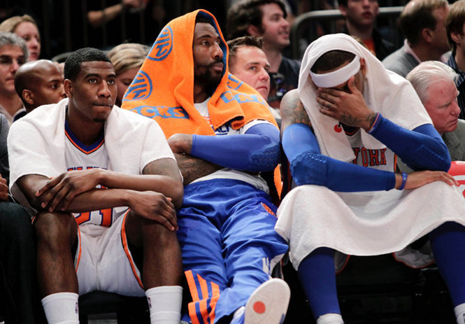 new-york-knicks-sad-bench