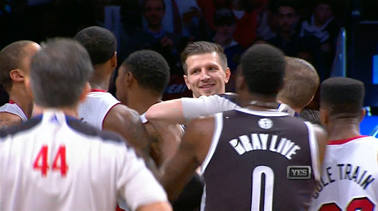 mirza-teletovic