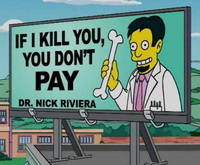 dr-nick