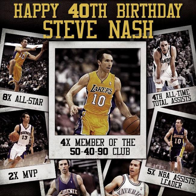 steve-nash-birthday
