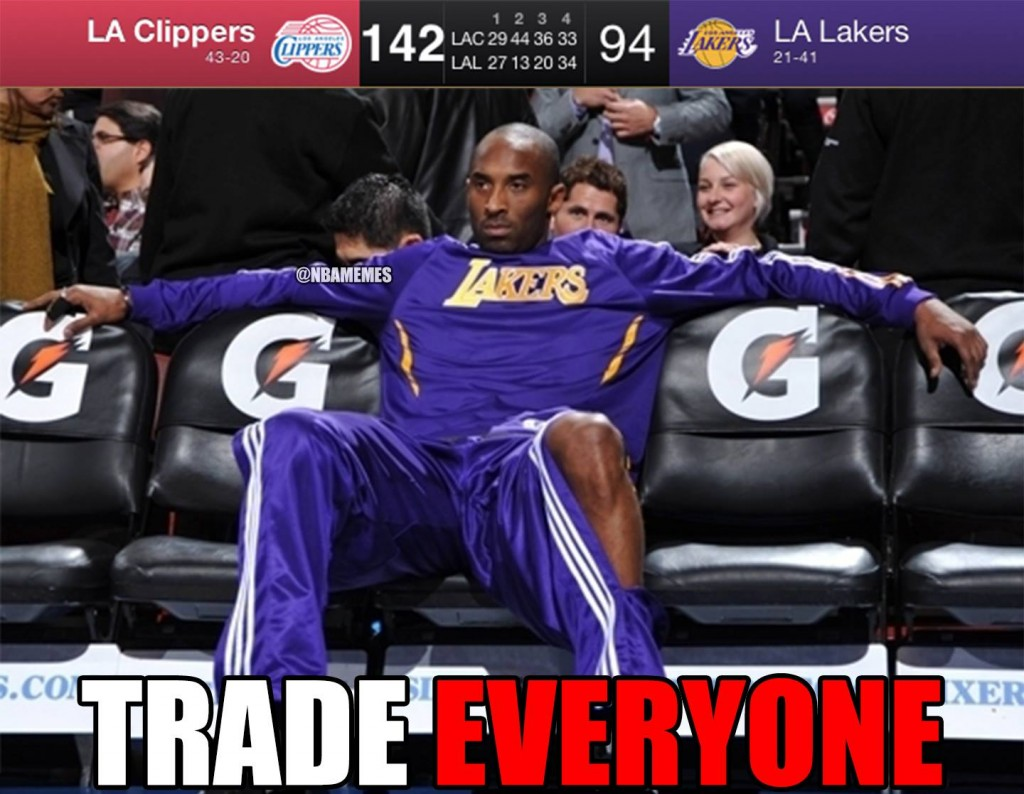 kobe-bryant-clippers-lakers