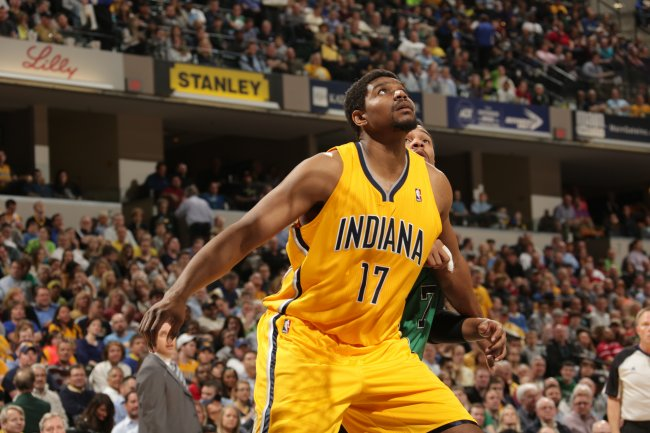 andrew-bynum-pacers