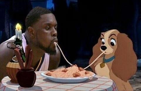 lance-spageti
