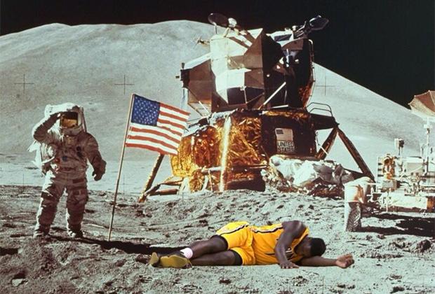 lance-stephenson-moon-landing