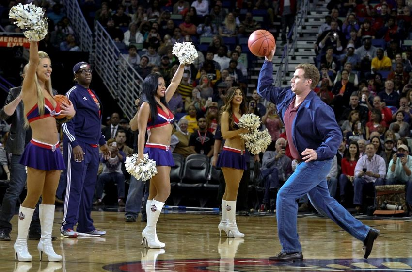 will-ferrell-cheerleader-knockout-2