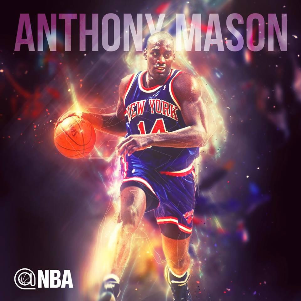 anthony-mason-nba