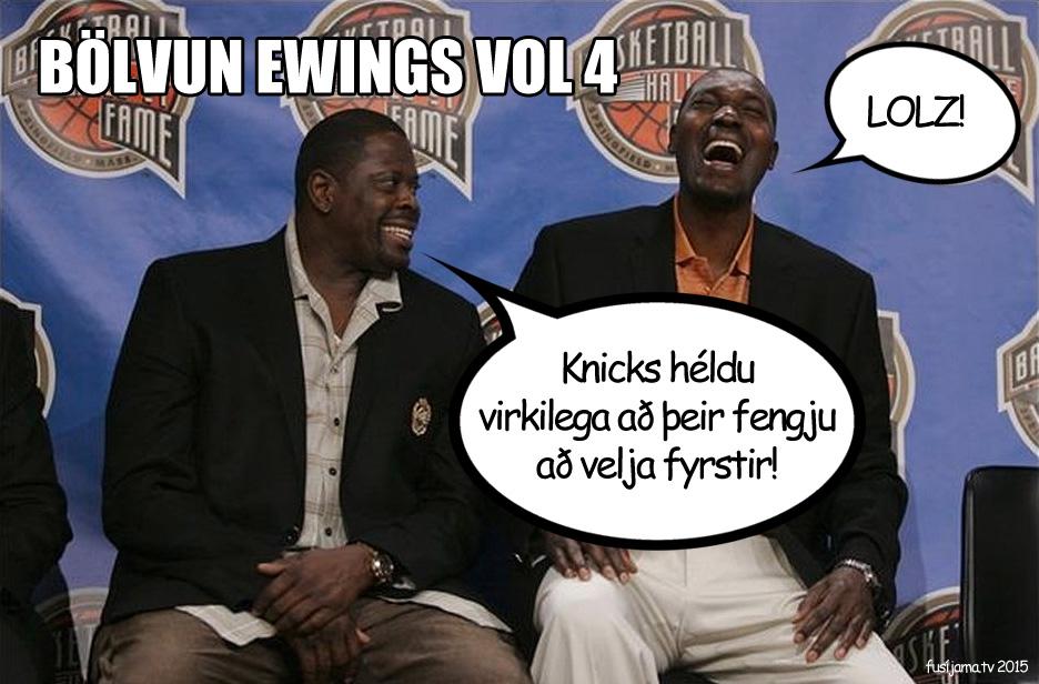 bolvun-ewings-4