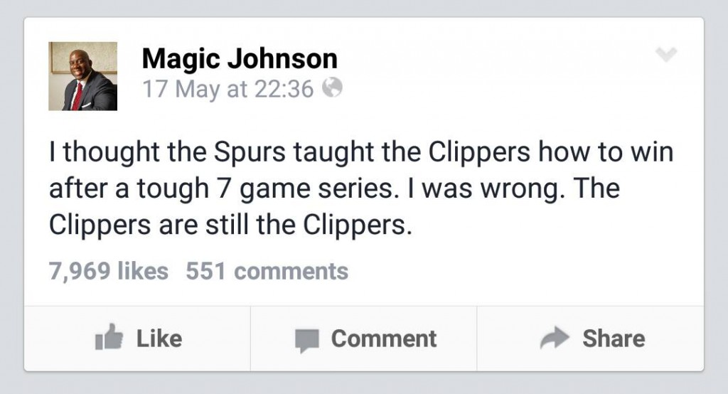 magic-clippers
