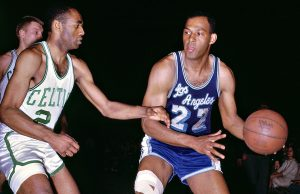 elgin-baylor