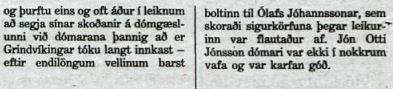 frett-morgunbladid-grindavik-njardvik-1987-2