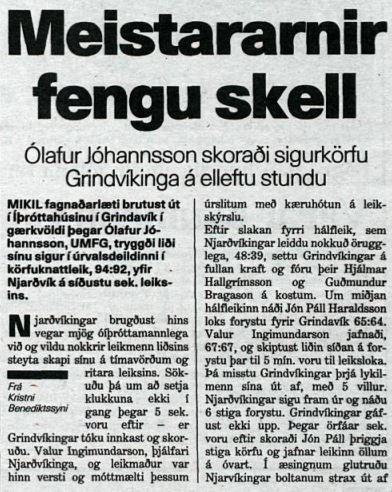 frett-morgunbladid-grindavik-njardvik-1987