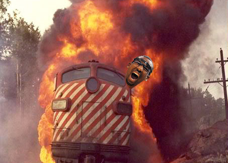 the-pain-train
